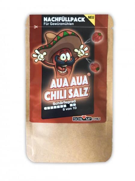 AUA AUA Chili Salz