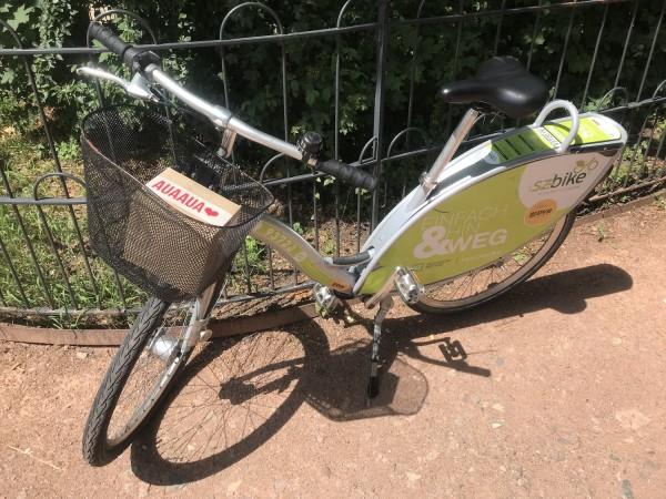 sz-bike-dresden