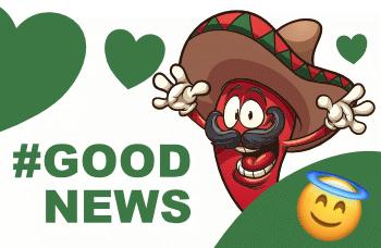 goodnews-Knopf-Logo
