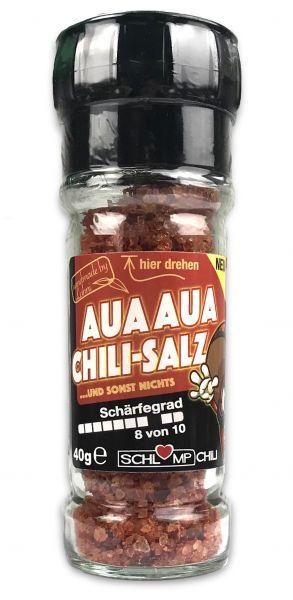 auaaua-chilisalz-mühle