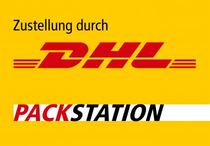 packstation-420x292
