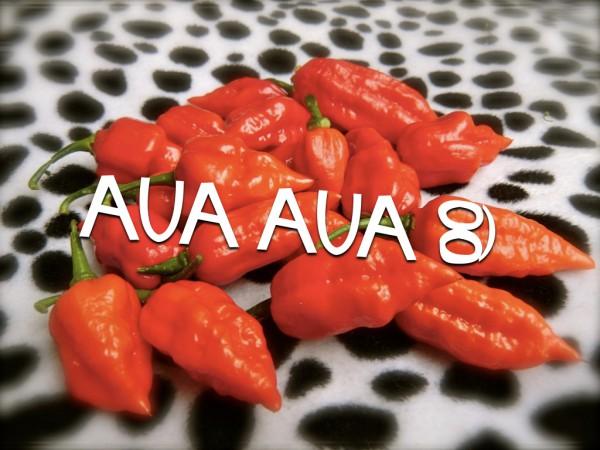aua-aua-habanero-chili