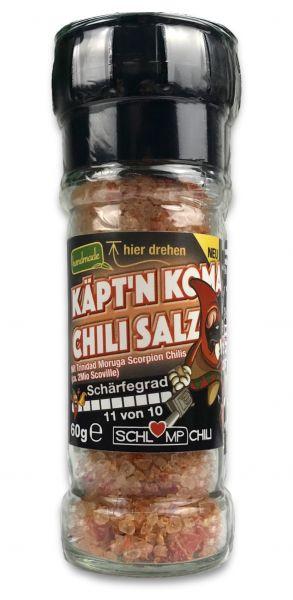 kaeptn-koma-chilisalz-muehle
