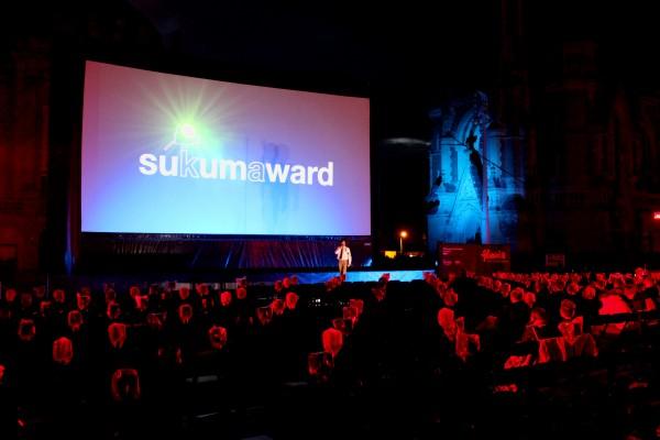 Premiere-Sukuma-Award-Chemnitz-2013