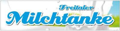 freitaler-milchtanke-web