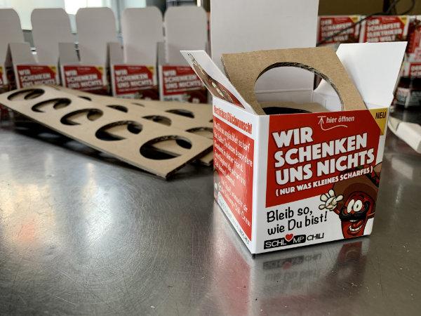 Nachhaltiges-Produktdesign-Verpackung