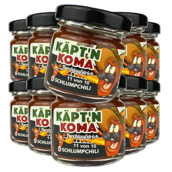 Kaptn-Koma-Paste-10-1vQiDhuc8O8HgN