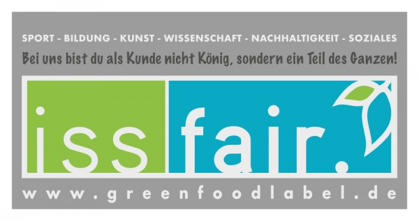 issfair-green-foodlabel