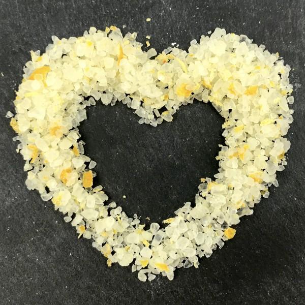 Unverpackt-Chili-Zitronensalz