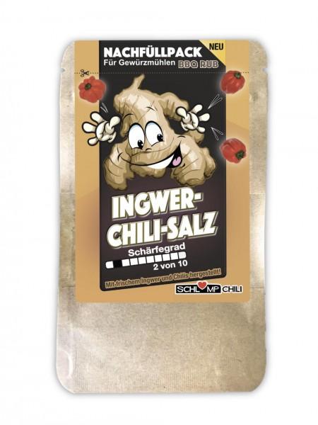 ingwer-chili-salz