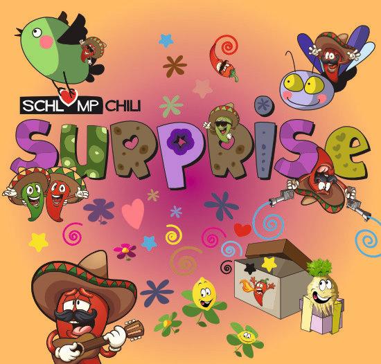 chili-surprise-schrift3