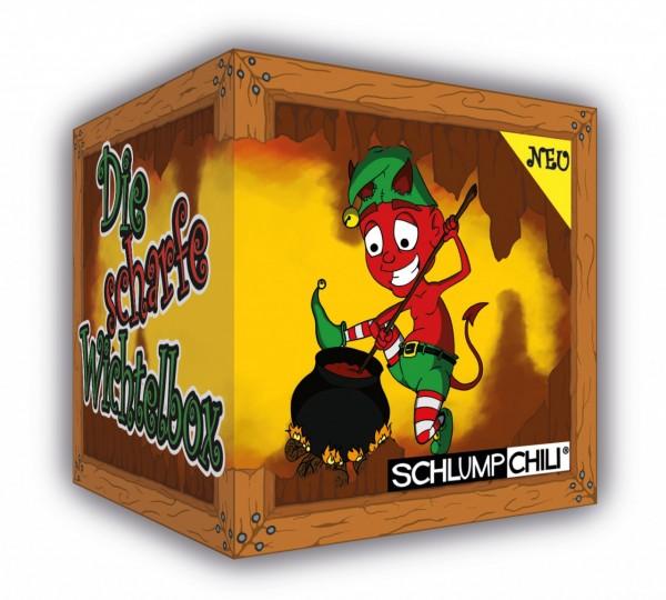 Wichtelbox_Produktgrafik_halbrechts_1280x1280