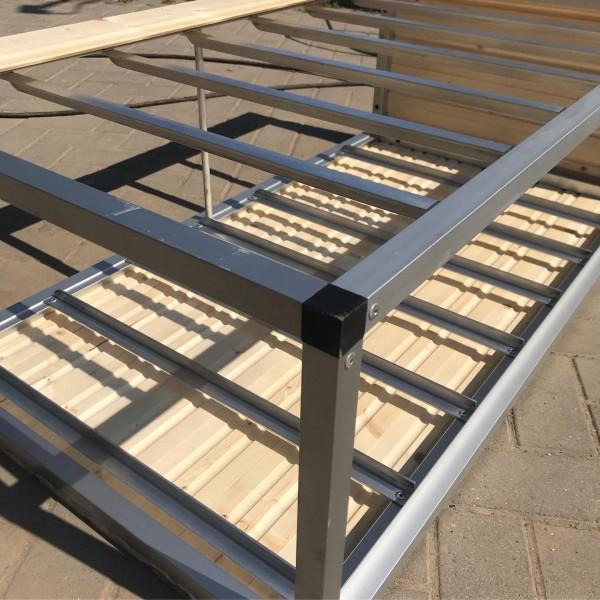Prototyp-Trockung-Solarenergie-4