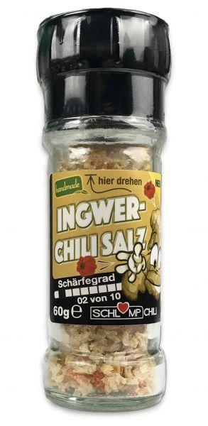 ingwer-chilisalz-muehle