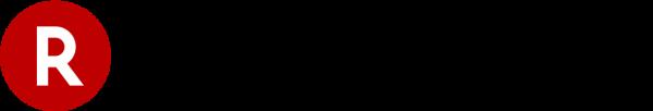 1024px-Rakuten_logo_2-svg