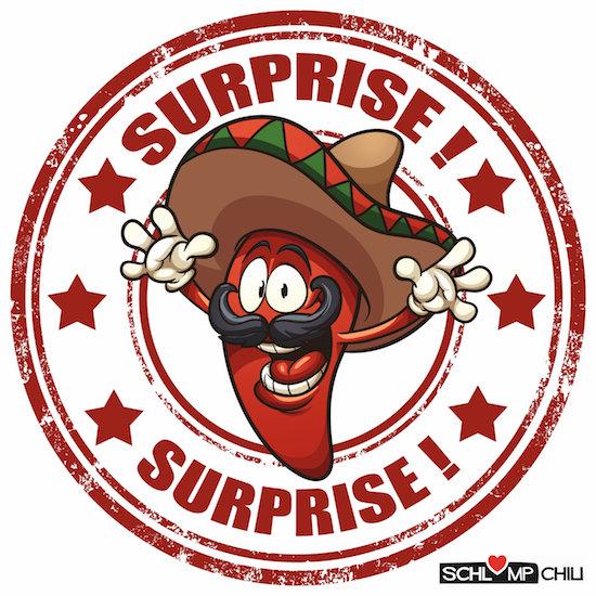 chili-surprise-paket2