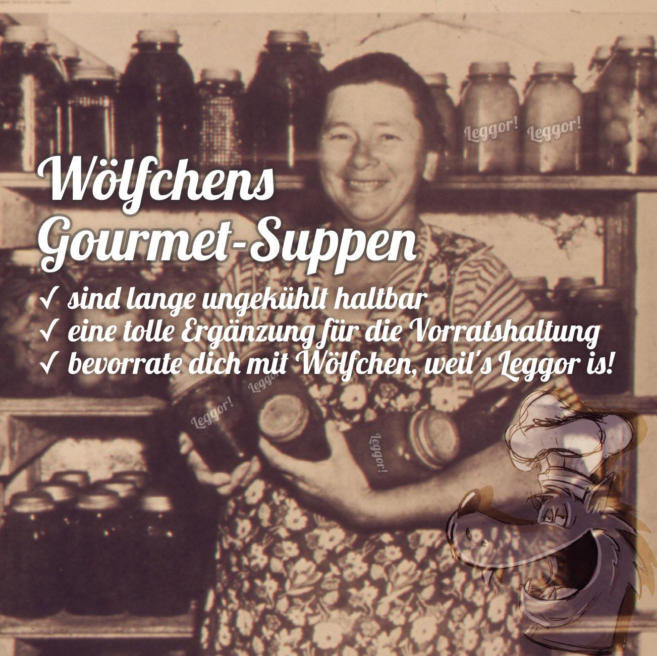 4-woelfchen-haltbare-suppen