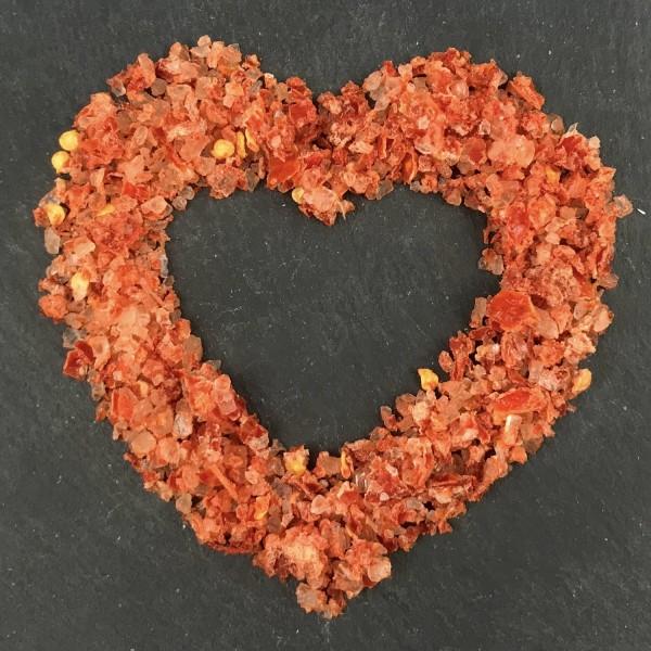 chili-salz-unverpackt