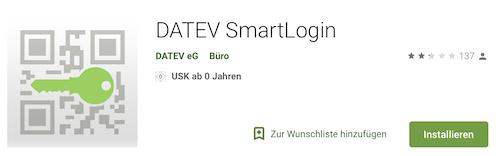 datev-smartlogin-bewertungen