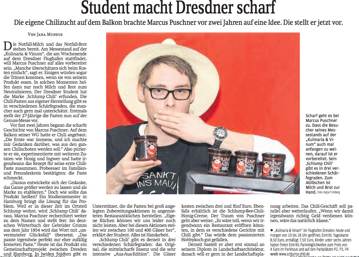 Sachsische-Zeitung