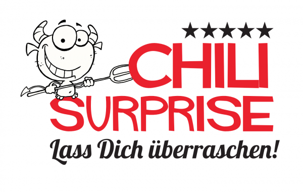 Chili-Surprise