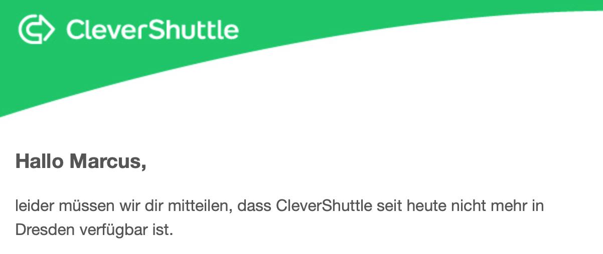 clever-shuttle-dresden