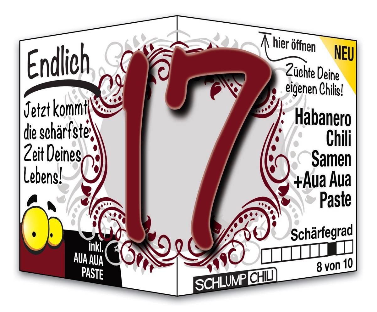 Lustige Gluckwunsche Zum Geburtstag 17 Beste Geschenke Für